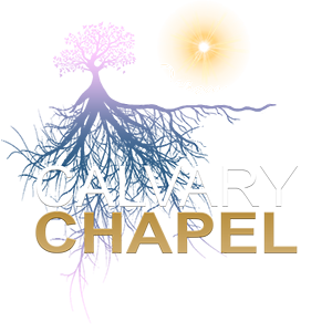 Bitterroot Valley Calvary Chapel